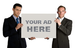 Advertising And Media-Planning Service