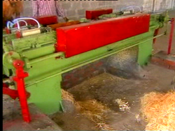 ... body both Wood Work Machines, complete fitted with all accessories
