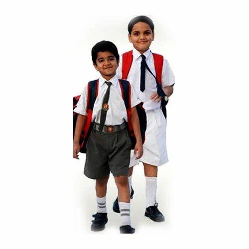 kids school uniform - School Pictures For Kids