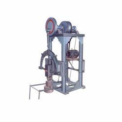 3 Hp Vishwakarma Hammer Machine, Size: 14 Inch