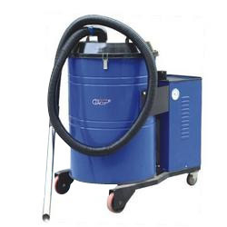 Industrial Vacuum Cleaner | Avtar Sales & Services