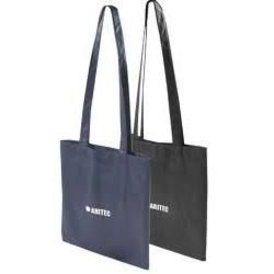 Printed Gusseted Bags, Storage Capacity: 3-5 Kg