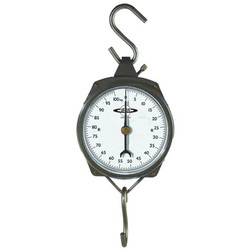 CHS Hanging Weighing Scales