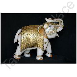 Marble Handicrafts & Decorative