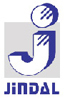 Our Client: Jindal Steel & Power