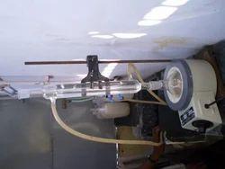 Offline Lab COD Testing, 10, Industrial