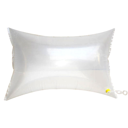 Dunnage Air Bags And Air Pillow And Storage Metal And