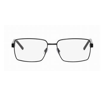 347118f006 Dior Sunglasses - View Specifications   Details of Optical ...