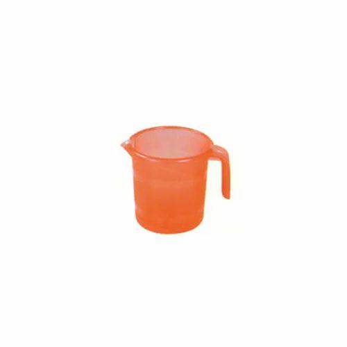 Plastic Household Products - Roma Plastic Mugs Wholesale Distributor