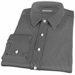 Casual Men Shirts