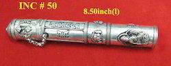 Incenses burner and holder