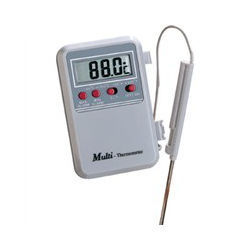 Water Proof Multi Stem Thermometer