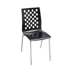OL-195 Cafe & Bar Chair