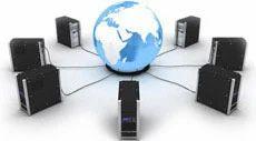 Informational Technology