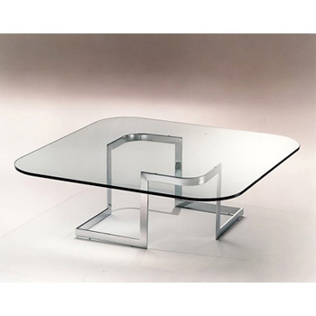 Ss Coffee Table View Specifications Details of Coffee Table by