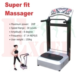 Super Fit Massager