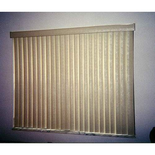 blinds rods curtain rods wholesale