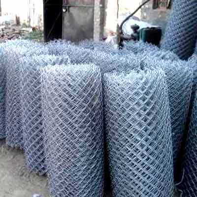 Fencing Material - View Specifications & Details of Fencing Wire by ...