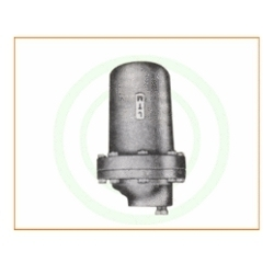 Steam Trap Systems