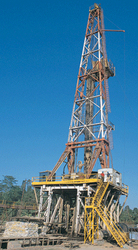 Wireline Logging Services - View Specifications & Details by