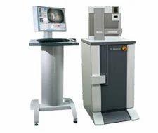 PX Scanner