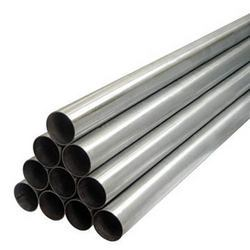 Stainless Steel  316LN Industrail Pipes