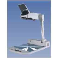 Overhead Projector Model BEP - OHP