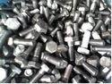 Hard Ware Tools