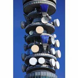 Telecom Antenna