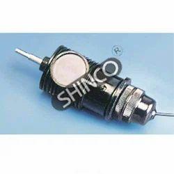 Illuminator For Senior Microscopes