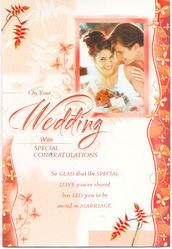 Wedding Cards in Kanpur