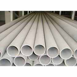 Stainless Steel 321 Welded (ERW) Pipes