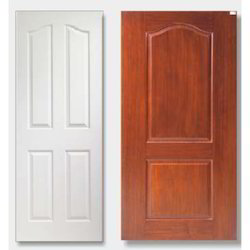 wooden molded doors : molded door - Pezcame.Com