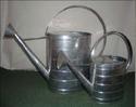 Medium Iron Water Cane