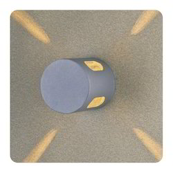 Outdoor Directional Wall Light