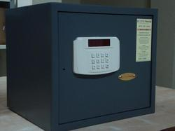Storage Lockers In Hyderabad Suppliers Dealers