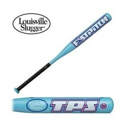 Fastpitch Softball Bat