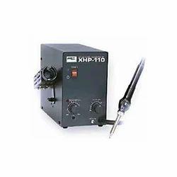 XHP-110 Hot Air Pencil Rework Tool