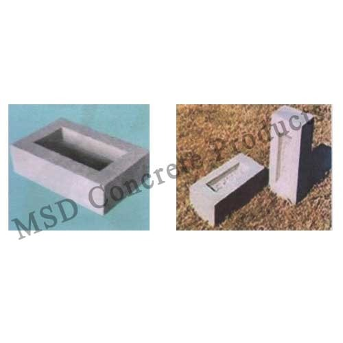 Maxi Cement Bricks: Manufacturer Of Fly Ash Bricks And