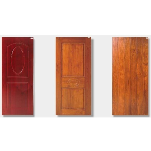 Legno Door Systems Private Limited Manufacturer Of