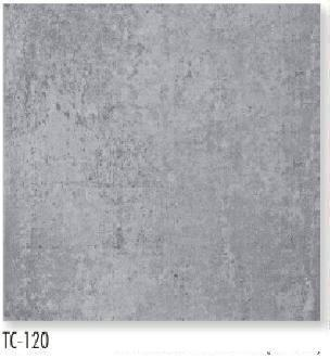 Toronto Ceramic Private Limited - Exporter of Special Plain Series ...