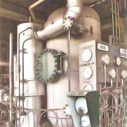 Automotive LPG Gas