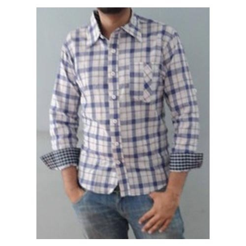 Flipkart offers a wide variety collection of shirts for men. Search for your piece from brands like Allen Solly,Lee, John Players, Park Avenue, United Colors of Benetton and such and get it delivered to your gassws3m047.ga Online for men shirts and make selection based on preferences of .