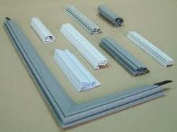 Refrigerator Door Gaskets At Best Price In India