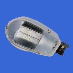 V Lite Electricals Manufacturer Of Led Lighting