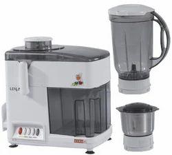Mixer/juicer Grinders (Jmg 2742f )