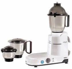 Mixer/juicer Grinders (Mg 2553)