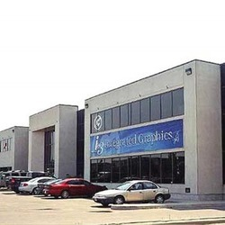 Commercial Property Sale Purchase