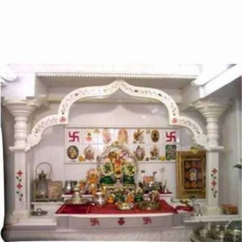 Royal Jaam Sets - Antique Surahi Wholesaler from Jaipur