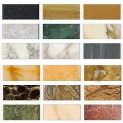 Italian Marble Stone Tiles Floorings